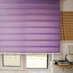 atelier genmary constanta