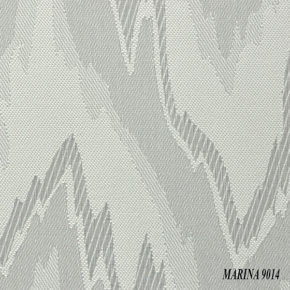 jaluzele verticale marina