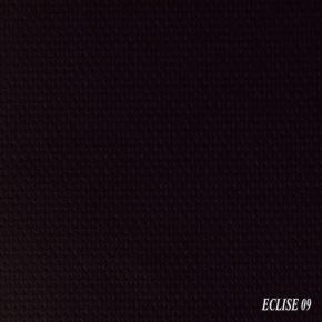 jaluzele verticale eclise