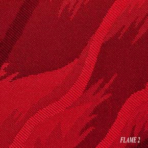 jaluzele verticale flame