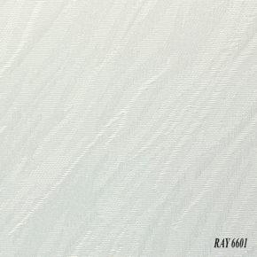 jaluzele verticale ray