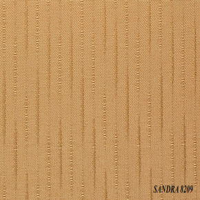 jaluzele verticale sandra