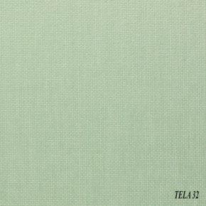 jaluzele verticale tela