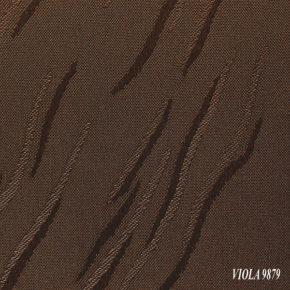 jaluzele verticale viola