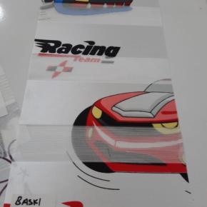 roleta zebra baski racing team